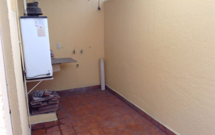Foto de casa en venta en ravena, residencial acoxpa, tlalpan, df, 1705332 no 16