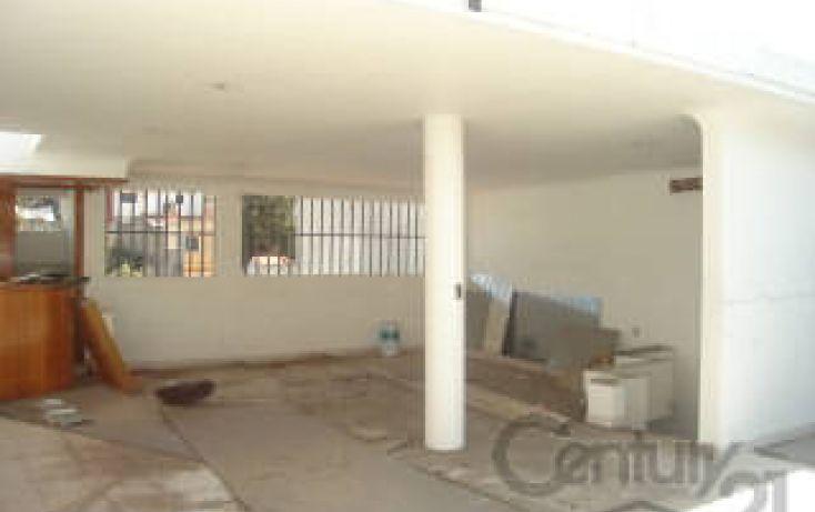 Foto de edificio en venta en rayo sn, valle de luces, iztapalapa, df, 1699116 no 02