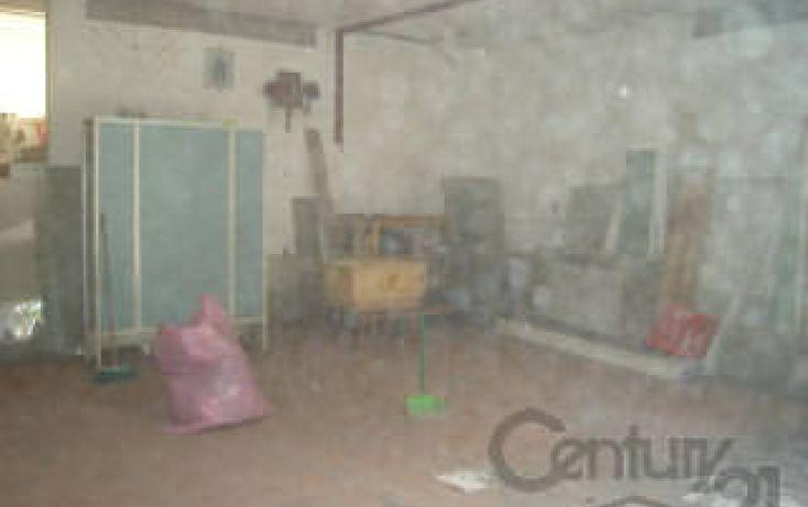 Foto de edificio en venta en rayo sn, valle de luces, iztapalapa, df, 1699116 no 03