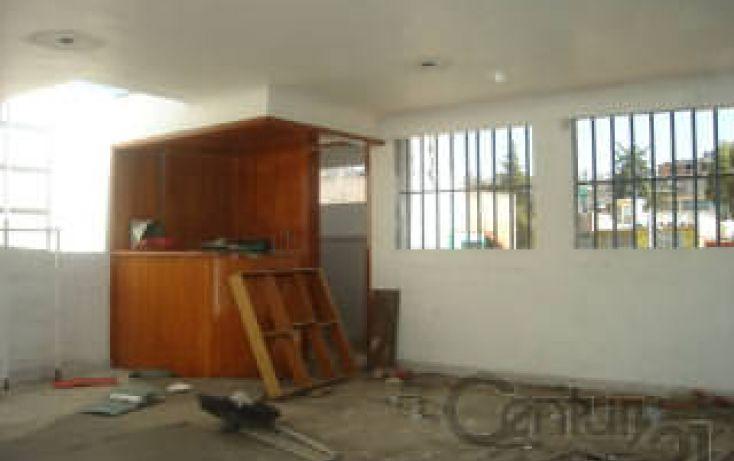 Foto de edificio en venta en rayo sn, valle de luces, iztapalapa, df, 1699116 no 07