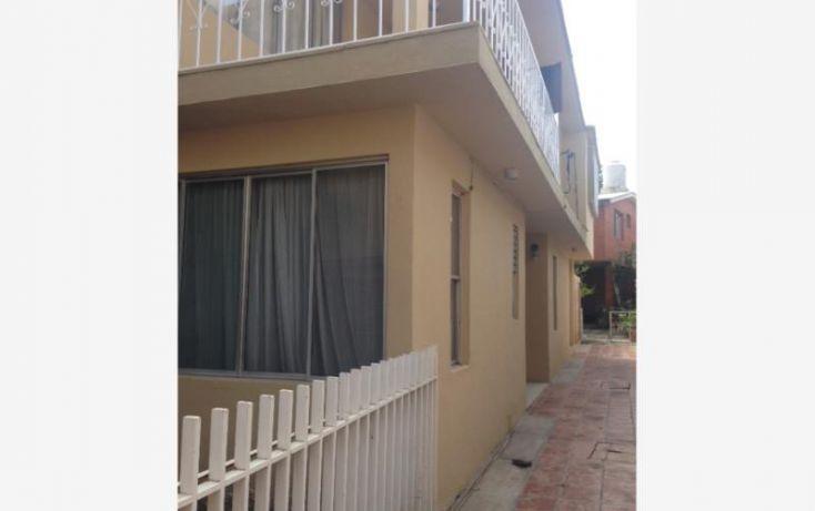 Foto de casa en renta en rayon 510, saltillo zona centro, saltillo, coahuila de zaragoza, 1980256 no 01