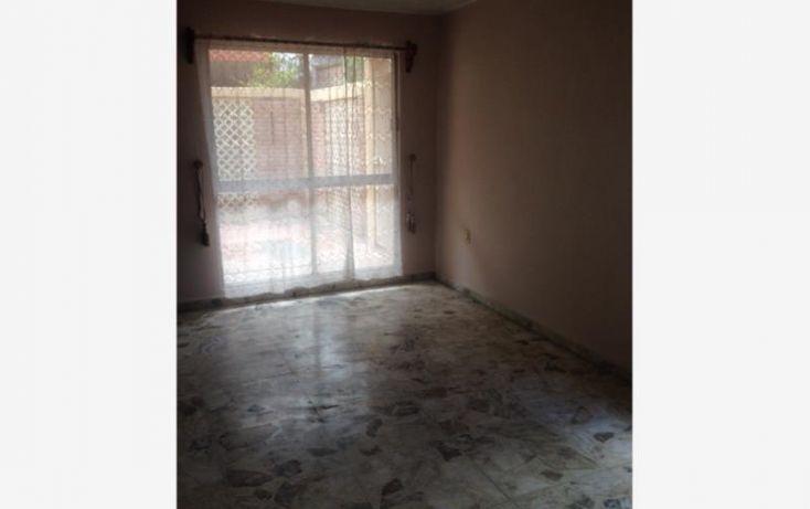 Foto de casa en renta en rayon 510, saltillo zona centro, saltillo, coahuila de zaragoza, 1980256 no 02