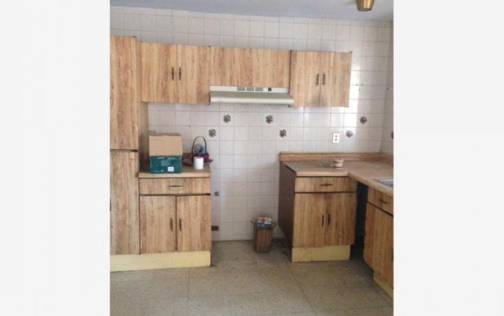 Foto de casa en renta en rayon 510, saltillo zona centro, saltillo, coahuila de zaragoza, 1980256 no 03