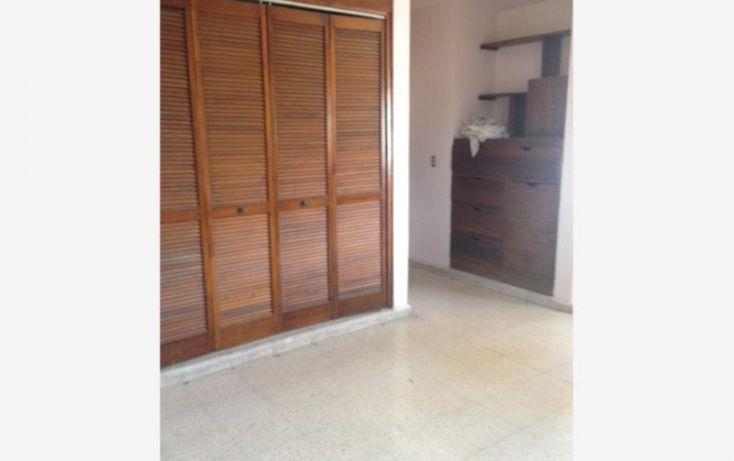 Foto de casa en renta en rayon 510, saltillo zona centro, saltillo, coahuila de zaragoza, 1980256 no 04