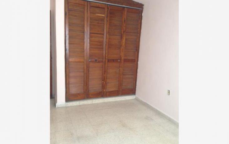 Foto de casa en renta en rayon 510, saltillo zona centro, saltillo, coahuila de zaragoza, 1980256 no 05