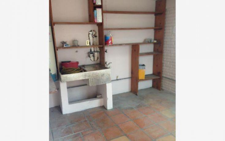 Foto de casa en renta en rayon 510, saltillo zona centro, saltillo, coahuila de zaragoza, 1980256 no 06