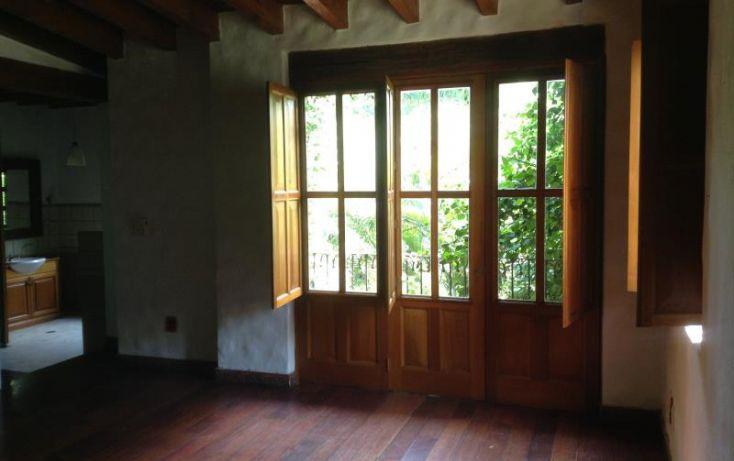 Foto de casa en renta en rayon 704, 5 señores, oaxaca de juárez, oaxaca, 2040784 no 02