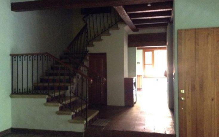 Foto de casa en renta en rayon 704, 5 señores, oaxaca de juárez, oaxaca, 2040784 no 05