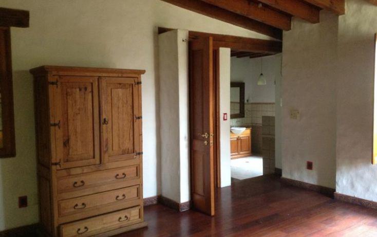 Foto de casa en renta en rayon 704, 5 señores, oaxaca de juárez, oaxaca, 2040784 no 06