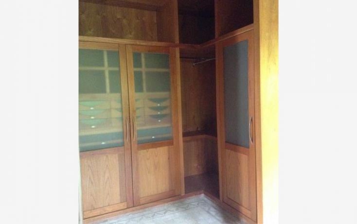 Foto de casa en renta en rayon 704, 5 señores, oaxaca de juárez, oaxaca, 2040784 no 08