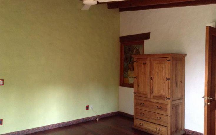 Foto de casa en renta en rayon 704, 5 señores, oaxaca de juárez, oaxaca, 2040784 no 10
