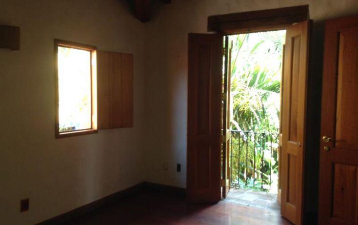 Foto de casa en renta en rayon 704, 5 señores, oaxaca de juárez, oaxaca, 2040784 no 11