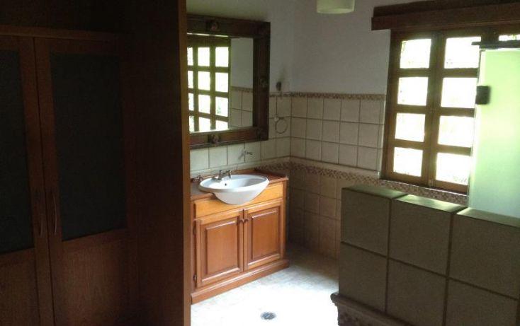 Foto de casa en renta en rayon 704, 5 señores, oaxaca de juárez, oaxaca, 2040784 no 14