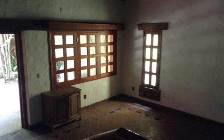 Foto de casa en renta en rayon 704, 5 señores, oaxaca de juárez, oaxaca, 2040784 no 15