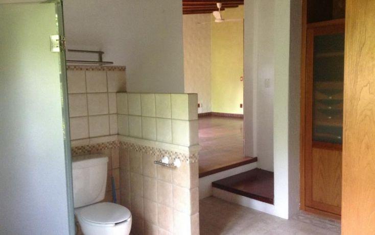 Foto de casa en renta en rayon 704, 5 señores, oaxaca de juárez, oaxaca, 2040784 no 18