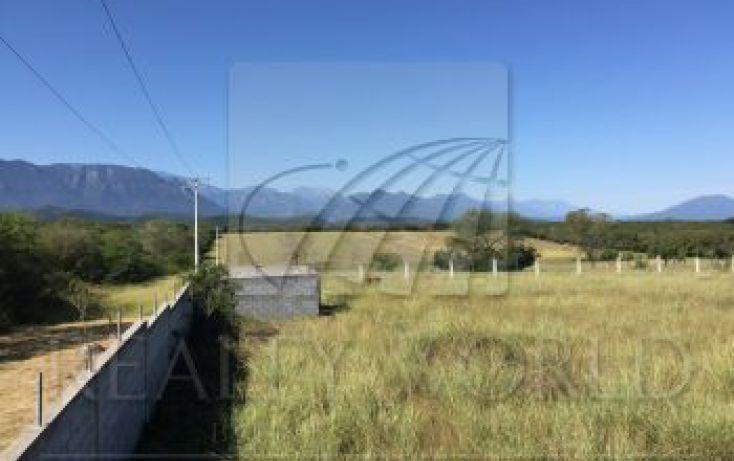 Foto de terreno habitacional en venta en, rayones, rayones, nuevo león, 1492569 no 01