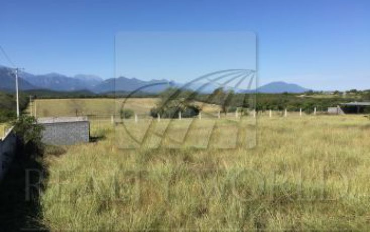 Foto de terreno habitacional en venta en, rayones, rayones, nuevo león, 1492569 no 02