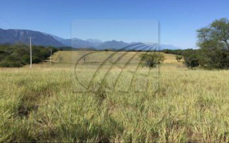 Foto de terreno habitacional en venta en, rayones, rayones, nuevo león, 1492569 no 03