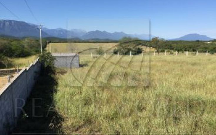 Foto de terreno habitacional en venta en, rayones, rayones, nuevo león, 1492569 no 04