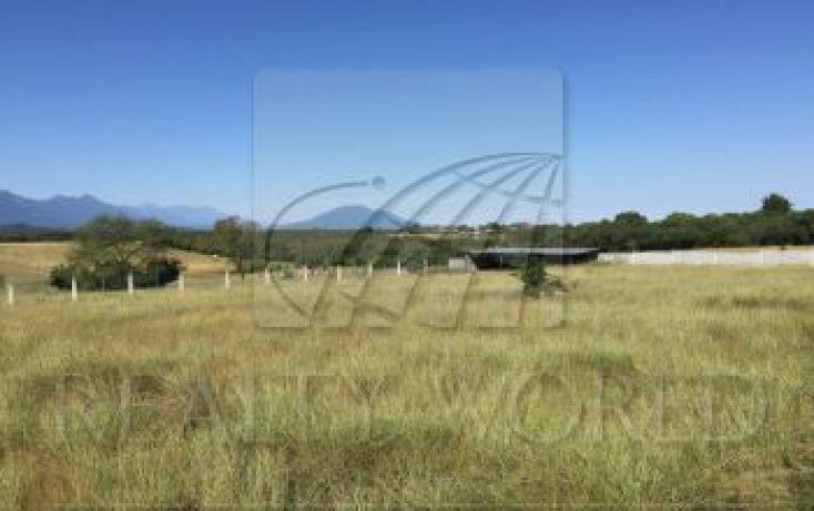 Foto de terreno habitacional en venta en, rayones, rayones, nuevo león, 1492569 no 05