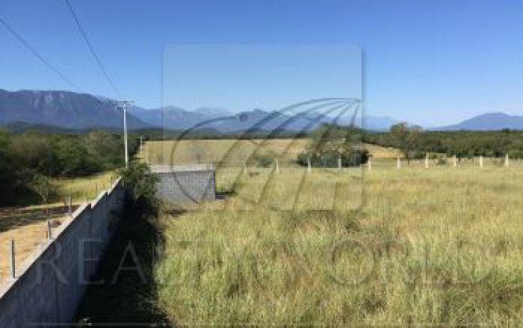 Foto de terreno habitacional en venta en, rayones, rayones, nuevo león, 1492569 no 06