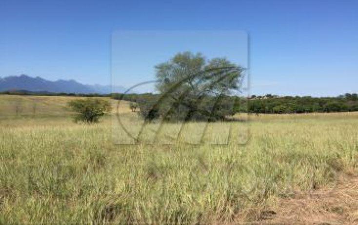 Foto de terreno habitacional en venta en, rayones, rayones, nuevo león, 1492569 no 09