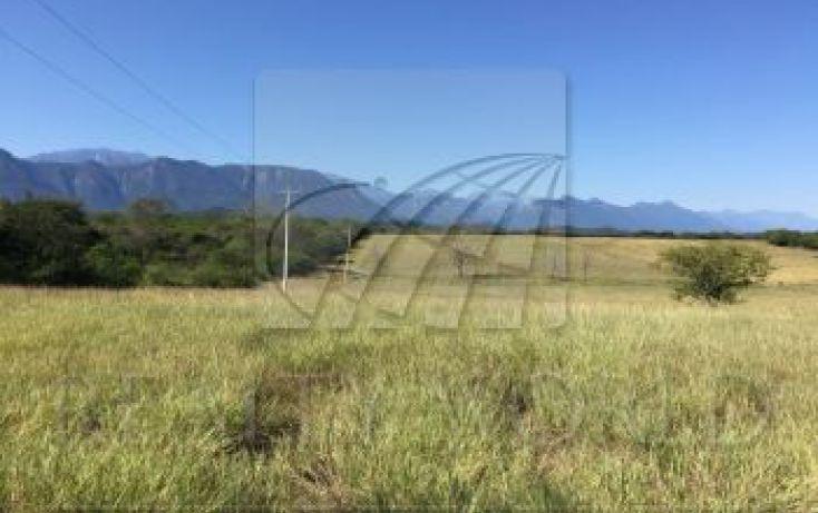 Foto de terreno habitacional en venta en, rayones, rayones, nuevo león, 1492569 no 10