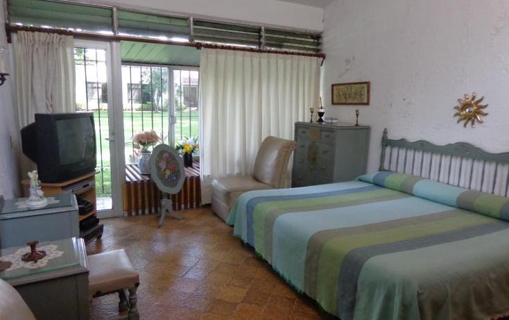 Foto de casa en venta en real 1, ixtlahuacan, yautepec, morelos, 382763 No. 03