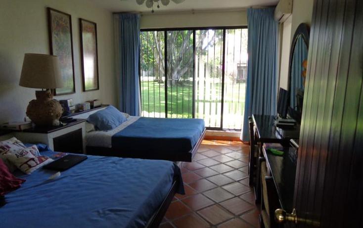 Foto de casa en venta en real 1, ixtlahuacan, yautepec, morelos, 382763 No. 04