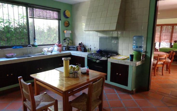 Foto de casa en venta en real 1, ixtlahuacan, yautepec, morelos, 382763 No. 05