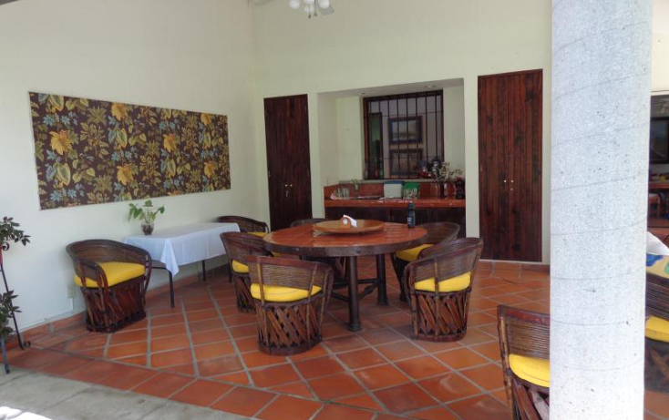 Foto de casa en venta en real 1, ixtlahuacan, yautepec, morelos, 382763 No. 06