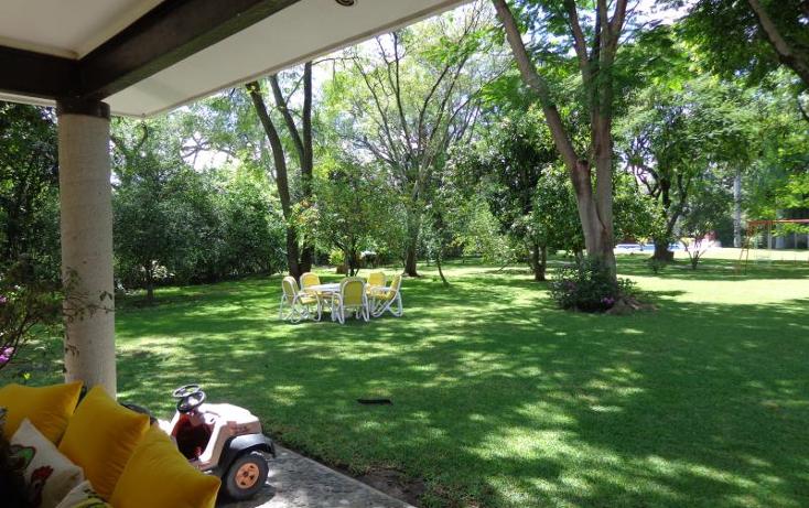 Foto de casa en venta en real 1, ixtlahuacan, yautepec, morelos, 382763 No. 08