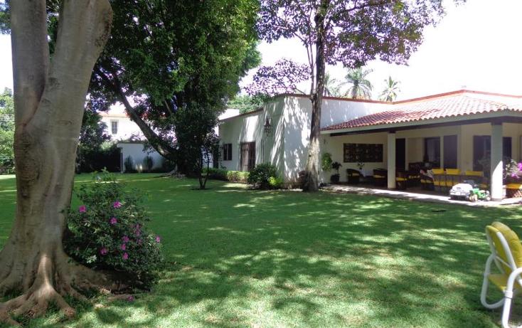 Foto de casa en venta en real 1, ixtlahuacan, yautepec, morelos, 382763 No. 09