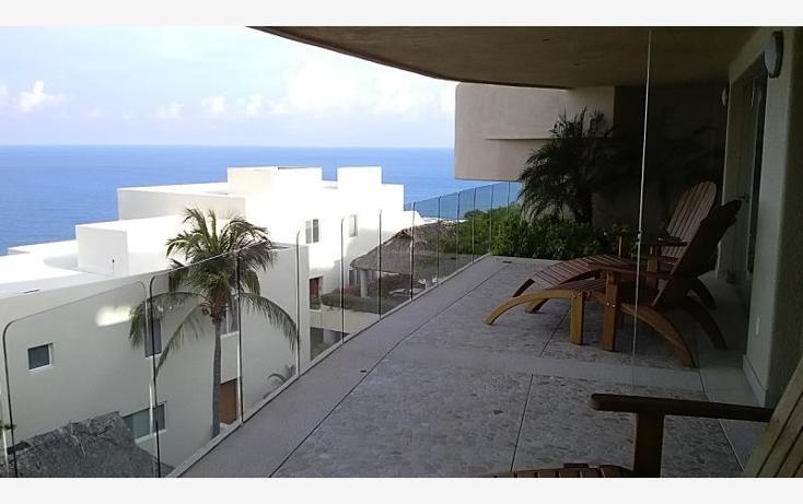 Foto de casa en venta en  1, real diamante, acapulco de juárez, guerrero, 517618 No. 08