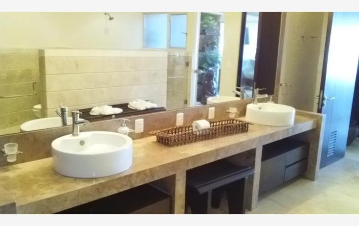 Foto de casa en venta en  1, real diamante, acapulco de juárez, guerrero, 517618 No. 16