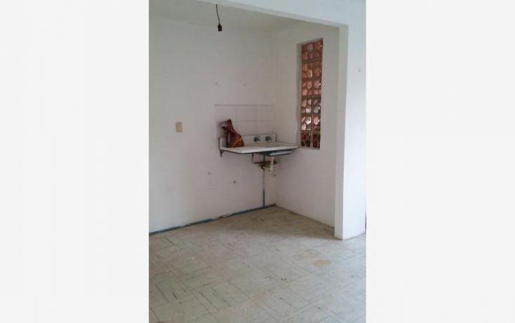 Foto de casa en venta en real 1, villas real hacienda, acapulco de juárez, guerrero, 1999612 no 03