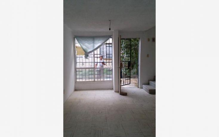 Foto de casa en venta en real 1, villas real hacienda, acapulco de juárez, guerrero, 1999612 no 04