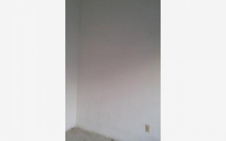 Foto de casa en venta en real 1, villas real hacienda, acapulco de juárez, guerrero, 1999612 no 10