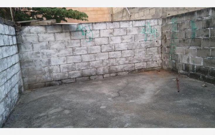 Foto de casa en venta en real 1, villas real hacienda, acapulco de juárez, guerrero, 1999612 no 13