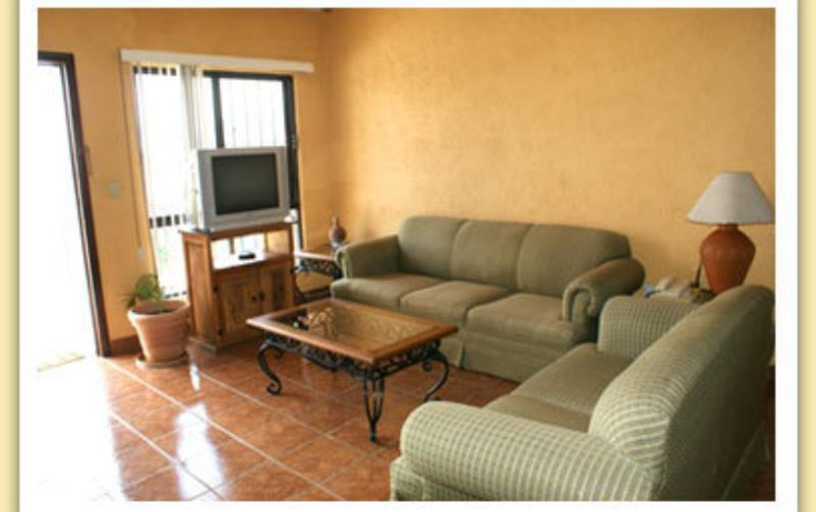Foto de departamento en renta en real 123, san alberto, saltillo, coahuila de zaragoza, 1903238 No. 03