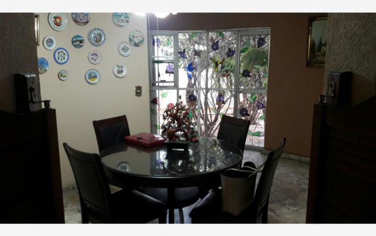 Foto de casa en renta en real 180, jardines del valle, saltillo, coahuila de zaragoza, 1723536 no 04