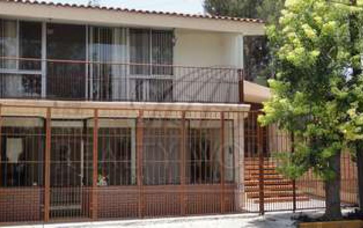 Foto de casa en venta en real 448, jardines del valle, saltillo, coahuila de zaragoza, 252000 no 01