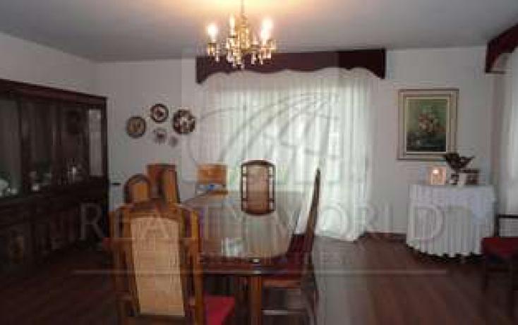 Foto de casa en venta en real 448, jardines del valle, saltillo, coahuila de zaragoza, 252000 no 02