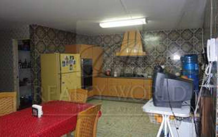 Foto de casa en venta en real 448, jardines del valle, saltillo, coahuila de zaragoza, 252000 no 03
