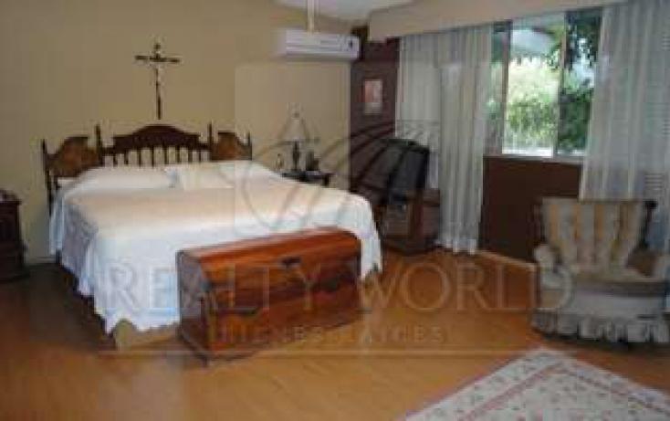 Foto de casa en venta en real 448, jardines del valle, saltillo, coahuila de zaragoza, 252000 no 04