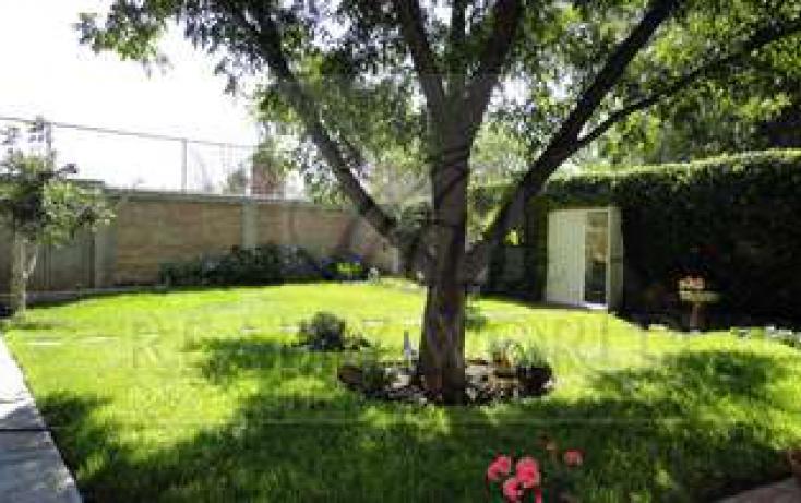 Foto de casa en venta en real 448, jardines del valle, saltillo, coahuila de zaragoza, 252000 no 05