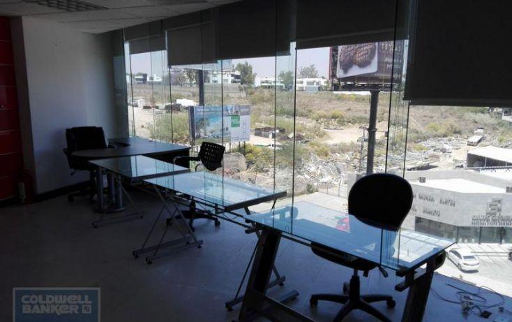 Foto de oficina en renta en real acueducto, puerta de hierro, zapopan, jalisco, 1753462 no 02