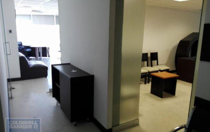Foto de oficina en renta en real acueducto, puerta de hierro, zapopan, jalisco, 1753462 no 03