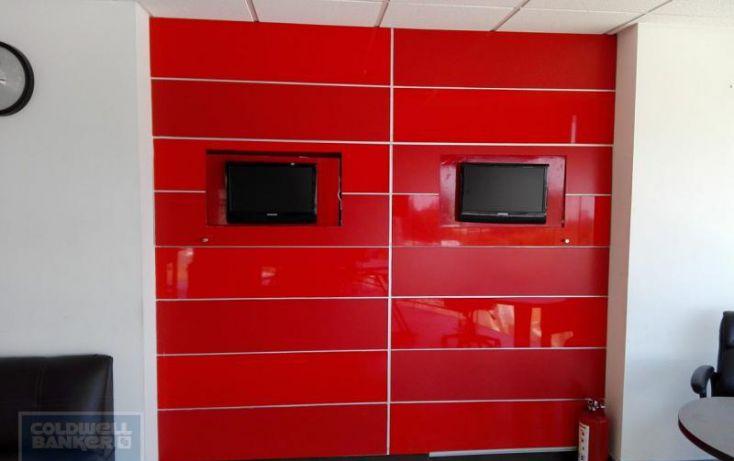 Foto de oficina en renta en real acueducto, puerta de hierro, zapopan, jalisco, 1753462 no 04