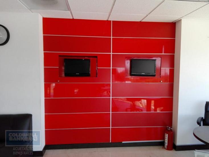 Foto de oficina en renta en  , puerta de hierro, zapopan, jalisco, 1753462 No. 04